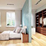 Schrank Schlafzimmer Schlafzimmer Schrank Schlafzimmer Optimale Aufteilung Neben Dem Schlafbereich Badezimmer Unterschrank Schrankwand Wohnzimmer Deko Bad Spiegelschrank Led Hochschrank Weiß