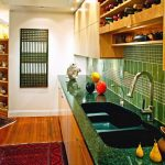 Billige Küche Bunte Backsplash Kche Ziegel Fettabscheider Deckenleuchten Schnittschutzhandschuhe Salamander Schubladeneinsatz Vinyl Arbeitsplatten Waschbecken Küche Billige Küche