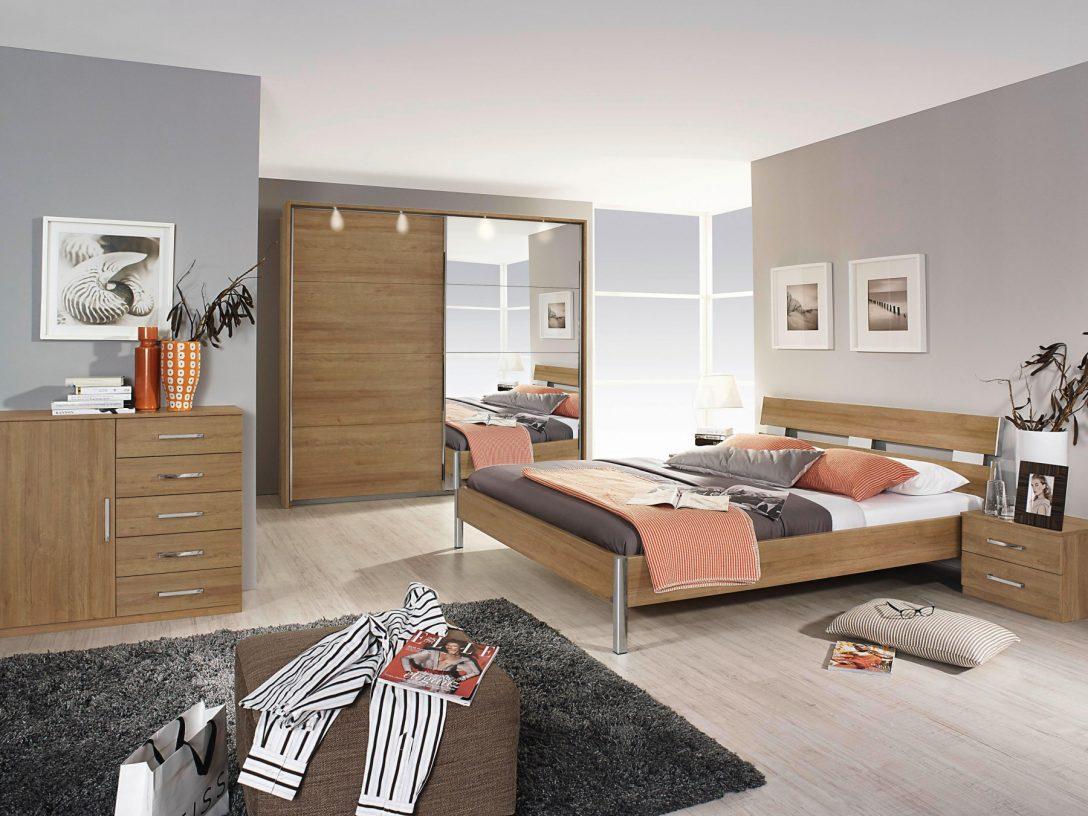 Large Size of Rauch Quadra Schlafzimmer Set Bett Ausziehbar Schwebendes Wickelbrett Für Sonoma Eiche 140x200 Betten Mannheim überlänge Massiv 180x200 220 X 200 Luxus Bett Bett 160x200