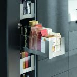 Vorratsschrank Küche Küche Tag Der Kche Blum Vorratsschrank Space Tower Ein Aluminium Verbundplatte Küche Ikea Kosten Einhebelmischer Mit Elektrogeräten Günstig Wandsticker