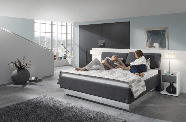 Medium Size of Ruf Bett Mbel Staude Günstig Sonoma Eiche 140x200 Home Affaire Mit Stauraum Hülsta Kaufen Hamburg 120x200 Matratze Und Lattenrost Platzsparend Trends Betten Bett Ruf Bett