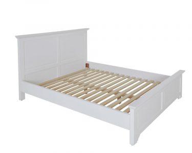 Weißes Bett 160x200 Bett Weißes Bett 160x200 Bettgestell Flexa Konfigurieren Sofa Mit Bettfunktion Außergewöhnliche Betten Kopfteil Futon 200x200 Weiß Mädchen Köln Tojo V Rauch