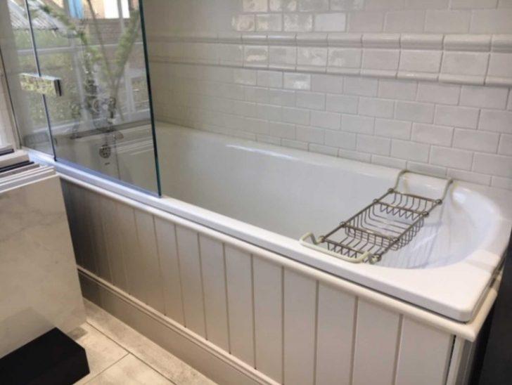 Medium Size of Bette Floor Side Shower Tray Installation Bettefloor Colours Brausetasse Duschwanne Ablauf Reinigen Reinigung Betten Hamburg Trends Mit Bettkasten 120x200 Bett Bette Floor