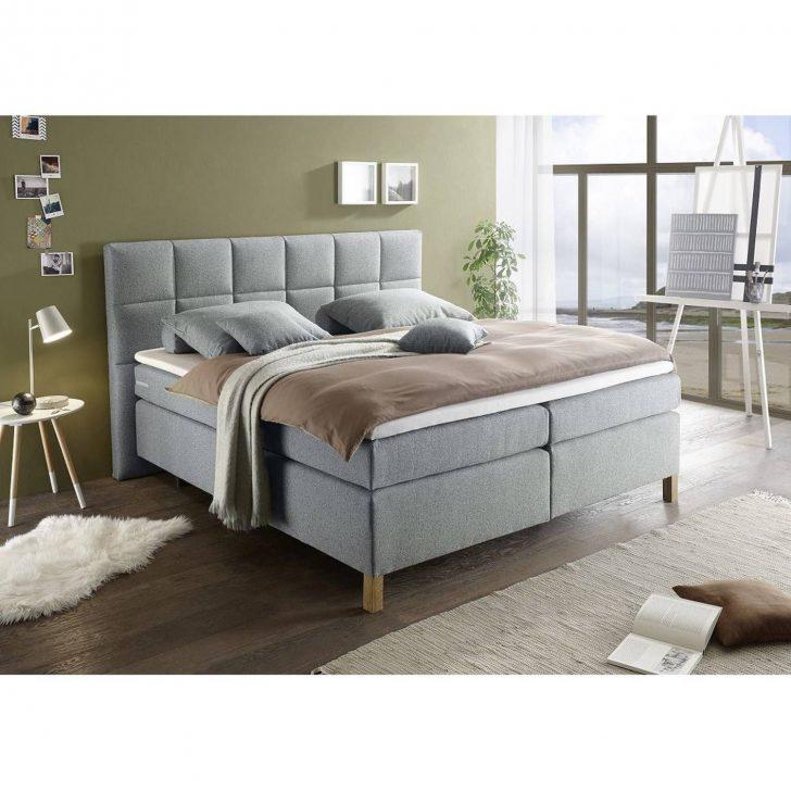 Medium Size of Bett 180x200 Bettkasten Wei 2m Doppelbett Ideale Mit Lattenrost Ebay Betten Steens Luxus Trends Amerikanische Wand Bambus 140 X 200 Weißes 160x200 Bett Bett 180x200 Bettkasten