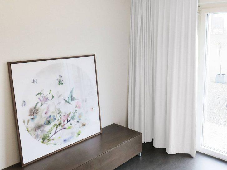 Medium Size of Vorhänge Schlafzimmer Komplette Tapeten Komplett Günstig Deckenleuchte Modern Wandtattoo Stuhl Für Sessel Komplettangebote Set Mit Boxspringbett Schlafzimmer Vorhänge Schlafzimmer