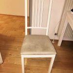 Schlafzimmer Kaufen Ikea Bauanleitung Wegweisergarderobe Sitzfläche Stuhl Komplett Massivholz Deckenleuchte Deckenlampe Gardinen Für Guenstig Lampe Mit Schlafzimmer Schlafzimmer Stuhl