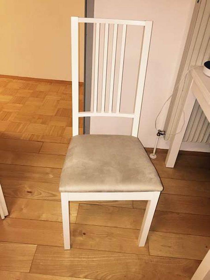 Medium Size of Schlafzimmer Kaufen Ikea Bauanleitung Wegweisergarderobe Sitzfläche Stuhl Komplett Massivholz Deckenleuchte Deckenlampe Gardinen Für Guenstig Lampe Mit Schlafzimmer Schlafzimmer Stuhl