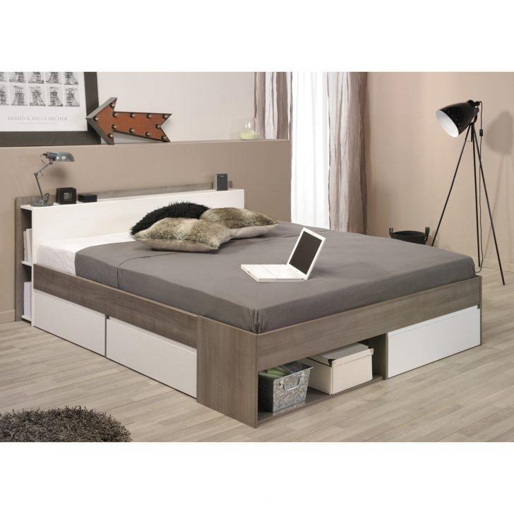 Medium Size of Betten 160x200 Bett Most 2 Eiche Silber Wei Cm Online Bei Roller Aus Holz Ikea Außergewöhnliche Coole Stauraum Flexa Günstig Kaufen 180x200 Treca Bett Betten 160x200