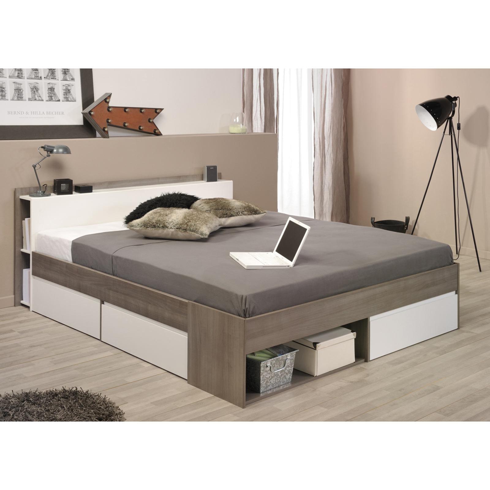 Full Size of Betten 160x200 Bett Most 2 Eiche Silber Wei Cm Online Bei Roller Aus Holz Ikea Außergewöhnliche Coole Stauraum Flexa Günstig Kaufen 180x200 Treca Bett Betten 160x200