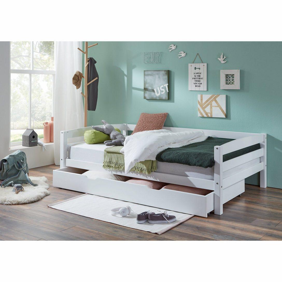Large Size of Bett 90x190 90 190 Wei Preisvergleich Besten Angebote Online Kaufen Betten Bei Ikea Mit Stauraum 180x200 Rückenlehne Amerikanisches Bettkasten Schubladen Bett Bett 90x190