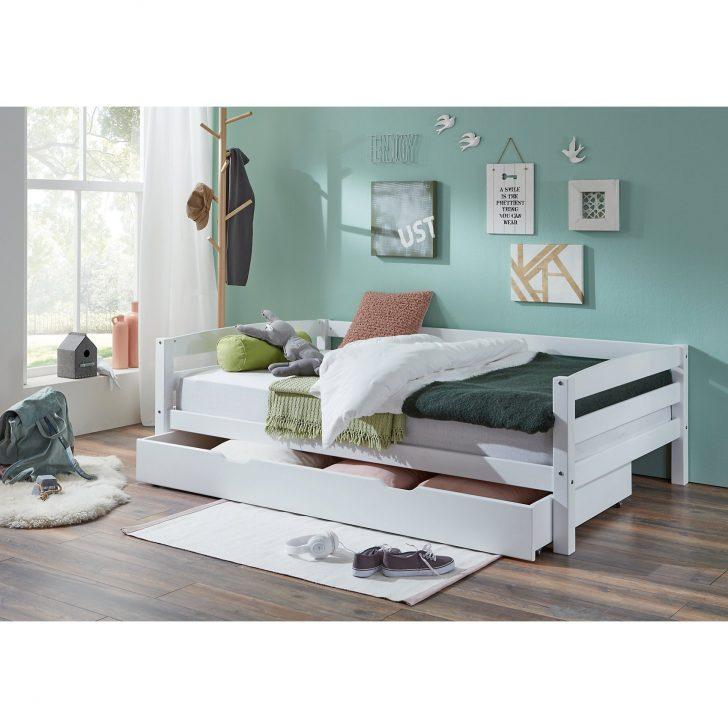 Medium Size of Bett 90x190 90 190 Wei Preisvergleich Besten Angebote Online Kaufen Betten Bei Ikea Mit Stauraum 180x200 Rückenlehne Amerikanisches Bettkasten Schubladen Bett Bett 90x190