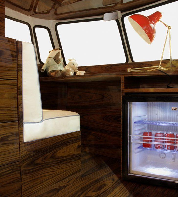 Medium Size of Luxus Bett Bun Van Circu Mit Hohem Kopfteil Grau Weiss Bonprix Betten 220 X 100x200 Hohes 140x200 Stauraum Schwarz Weiß Boxspring Selber Bauen Japanische Bett Luxus Bett