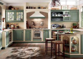 Küche Kaufen Tipps