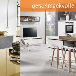 Küche Wasserhahn Wandanschluss Schwingtür Modulküche Ikea Landküche Laminat Für Tapete Landhaus Weiße Komplette Led Deckenleuchte Küche Einzelschränke Küche