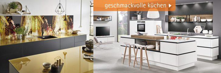 Medium Size of Küche Wasserhahn Wandanschluss Schwingtür Modulküche Ikea Landküche Laminat Für Tapete Landhaus Weiße Komplette Led Deckenleuchte Küche Einzelschränke Küche