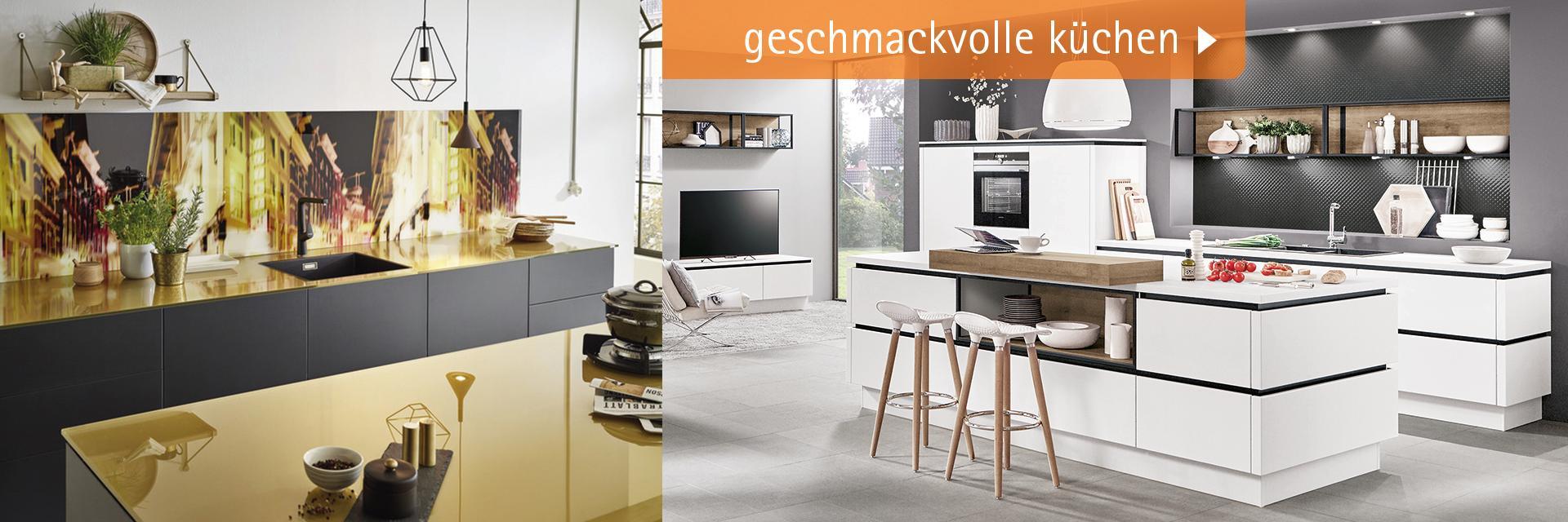 Full Size of Küche Wasserhahn Wandanschluss Schwingtür Modulküche Ikea Landküche Laminat Für Tapete Landhaus Weiße Komplette Led Deckenleuchte Küche Einzelschränke Küche