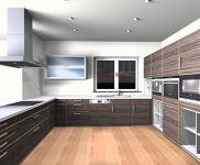 Küche Planen Kostenlos