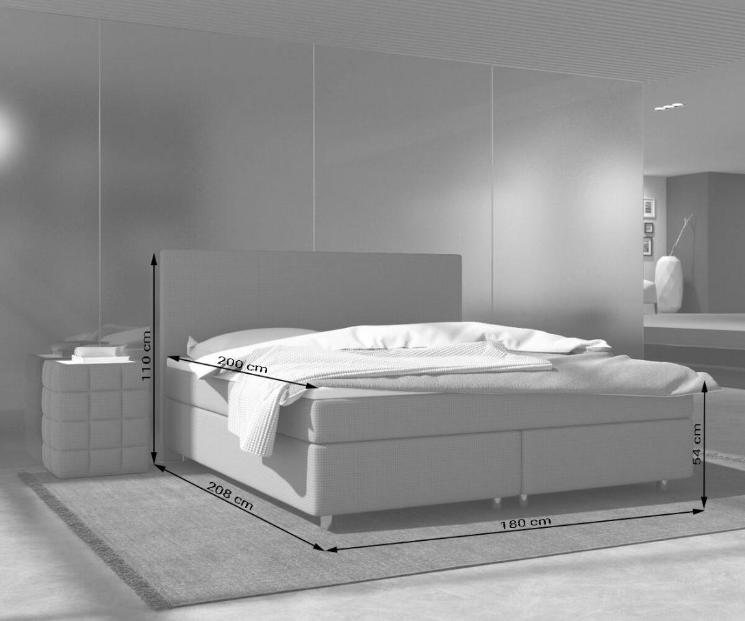 Large Size of Bett Mit Matratze Cloud Weiss 140x200 Cm Und Topper Federkern Pantryküche Kühlschrank Küche Elektrogeräten Schlafzimmer Set Boxspringbett Betten Weiß Bett Bett Mit Matratze