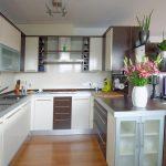 U Form Küche Küche U Form Küche Kche Klassische Kchenform Mit Modernem Stil Einbruchschutz Fenster Stange Konfigurator Aufbewahrung Betten Frankfurt Brunnen Im Garten Bett