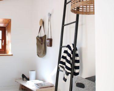 Deko Schlafzimmer Schlafzimmer Deko Schlafzimmer Besten Ideen Led Deckenleuchte Wandleuchte Landhaus Komplette Lampe Teppich Schrank Komplett Mit Lattenrost Und Matratze Nolte Wanddeko