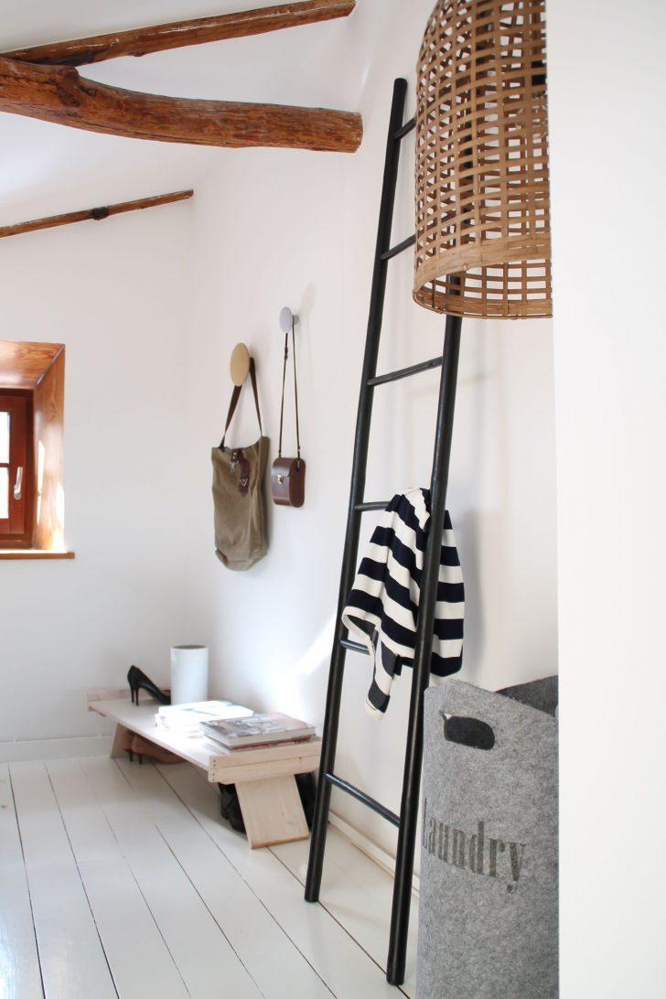 Medium Size of Deko Schlafzimmer Besten Ideen Led Deckenleuchte Wandleuchte Landhaus Komplette Lampe Teppich Schrank Komplett Mit Lattenrost Und Matratze Nolte Wanddeko Schlafzimmer Deko Schlafzimmer