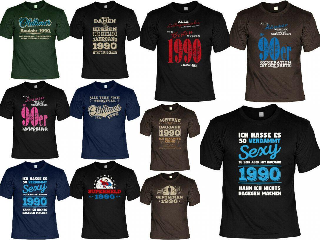 Large Size of 30geburtstag Sprche T Shirt 30 Jahre Motive Geburtstag Coole Sprüche Lustige T Shirt Betten Wandtattoo Wandtattoos Jutebeutel Küche Coole T Shirt Sprüche