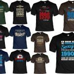Coole T-shirt Sprüche Küche 30geburtstag Sprche T Shirt 30 Jahre Motive Geburtstag Coole Sprüche Lustige T Shirt Betten Wandtattoo Wandtattoos Jutebeutel