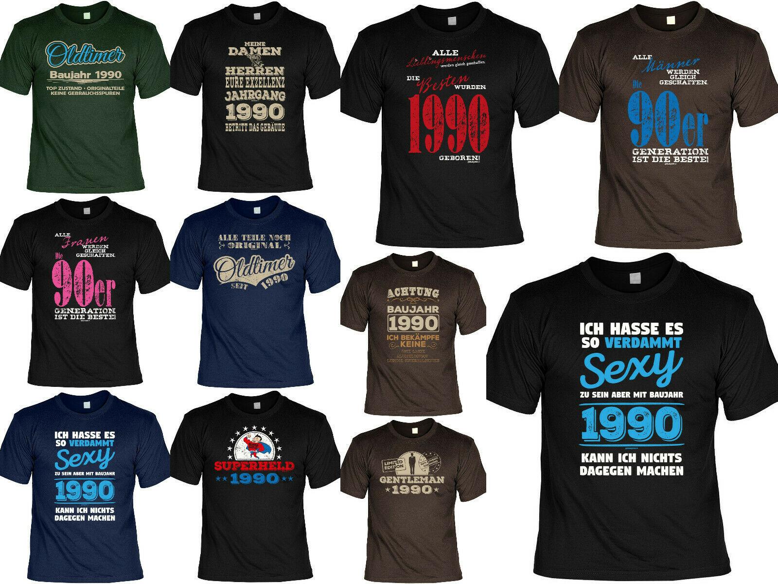 Full Size of 30geburtstag Sprche T Shirt 30 Jahre Motive Geburtstag Coole Sprüche Lustige T Shirt Betten Wandtattoo Wandtattoos Jutebeutel Küche Coole T Shirt Sprüche