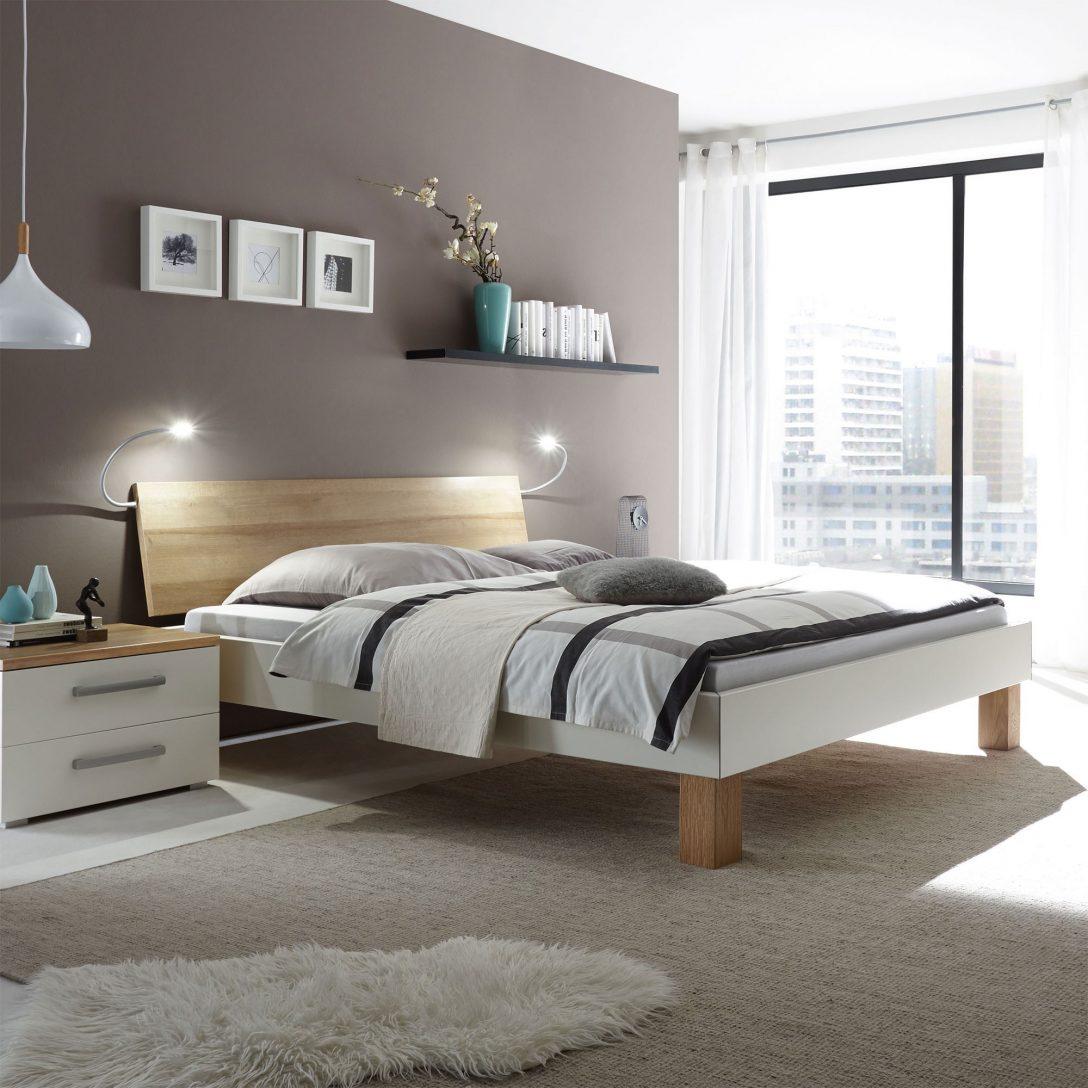 Large Size of Hasena Top Line Bett Advance 18 Cantu Orva Online Kaufen Belama Betten 120x200 Landhausstil Günstige Schlafzimmer Komplett Wohnwert Bei Ikea Für Teenager Bett Günstige Betten