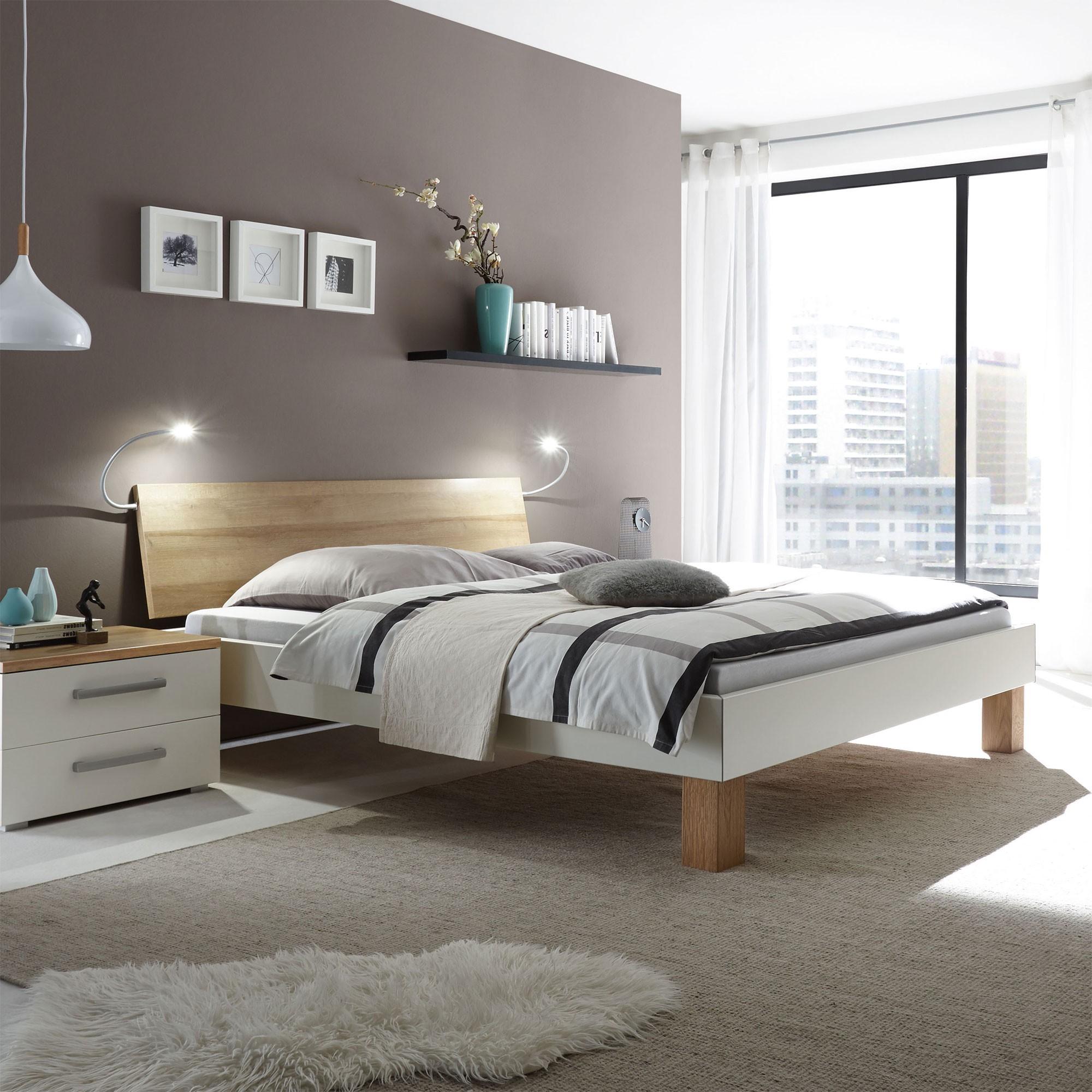 Full Size of Hasena Top Line Bett Advance 18 Cantu Orva Online Kaufen Belama Betten 120x200 Landhausstil Günstige Schlafzimmer Komplett Wohnwert Bei Ikea Für Teenager Bett Günstige Betten