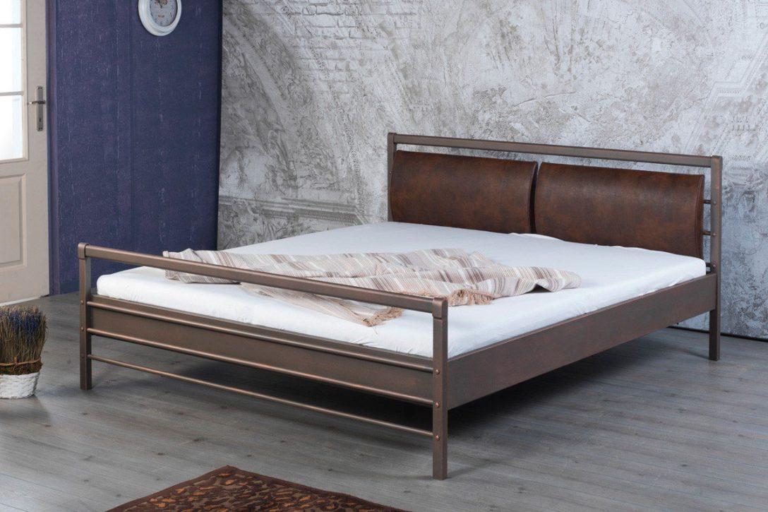 Large Size of Billige Betten Bett 180x200 Sofa Mit Bettfunktion Schwebendes Matratze Badewanne Bette Wasser Boxspring Selber Bauen 90x190 Breckle Kopfteil Steens 140x200 Bett Metall Bett