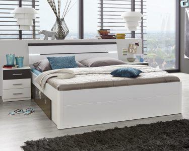 Bett Weiß 180x200 Bett Bett Weiß 180x200 Trends Betten Tagesdecken Für Box Spring Günstig Kaufen 140x200 Mit Bettkasten Buche 80x200 Eiche Massiv Badezimmer Hochschrank Günstige