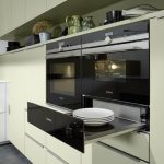 Einbauküche Günstig Ebay Küche Lieferzeit Schweißausbrüche Wechseljahre Deckenleuchten Hängeschrank Höhe Finanzieren Wandpaneel Glas Wasserhahn Küche Küche Weiß Matt