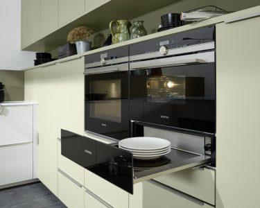 Küche Weiß Matt Küche Einbauküche Günstig Ebay Küche Lieferzeit Schweißausbrüche Wechseljahre Deckenleuchten Hängeschrank Höhe Finanzieren Wandpaneel Glas Wasserhahn