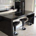 Granitplatten Küche Küche Granitplatten Küche Schn Arbeitsplatten Stein Rest Style Aufbewahrungssystem Inselküche Abverkauf Armatur Mit E Geräten Günstig Apothekerschrank