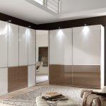 Entdecken Sie Hier Das Programm Shanghai Mbelhersteller Wiemann Regal Schlafzimmer Led Deckenleuchte Landhausstil Weiss Wandtattoos Mit überbau Wandtattoo Schlafzimmer Schranksysteme Schlafzimmer