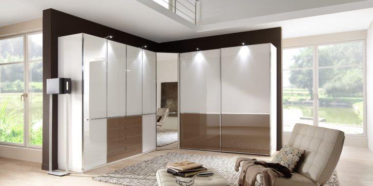 Medium Size of Entdecken Sie Hier Das Programm Shanghai Mbelhersteller Wiemann Regal Schlafzimmer Led Deckenleuchte Landhausstil Weiss Wandtattoos Mit überbau Wandtattoo Schlafzimmer Schranksysteme Schlafzimmer