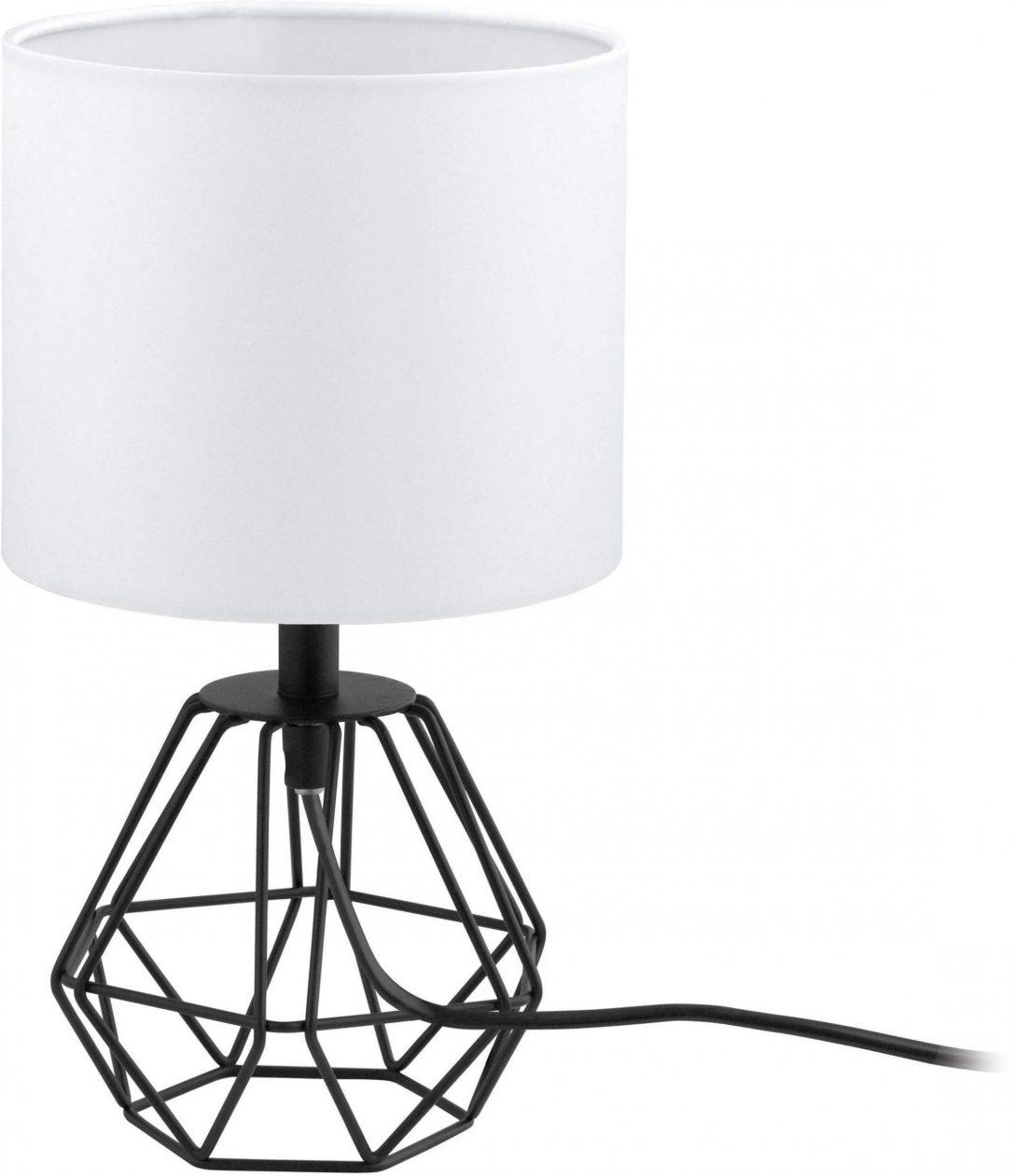 Large Size of Tischlampe Wohnzimmer Lampe Led Das Beste Von Inspirierend Teppiche Hängelampe Wandbilder Vorhang Stehlampe Teppich Liege Relaxliege Sessel Deko Pendelleuchte Wohnzimmer Tischlampe Wohnzimmer