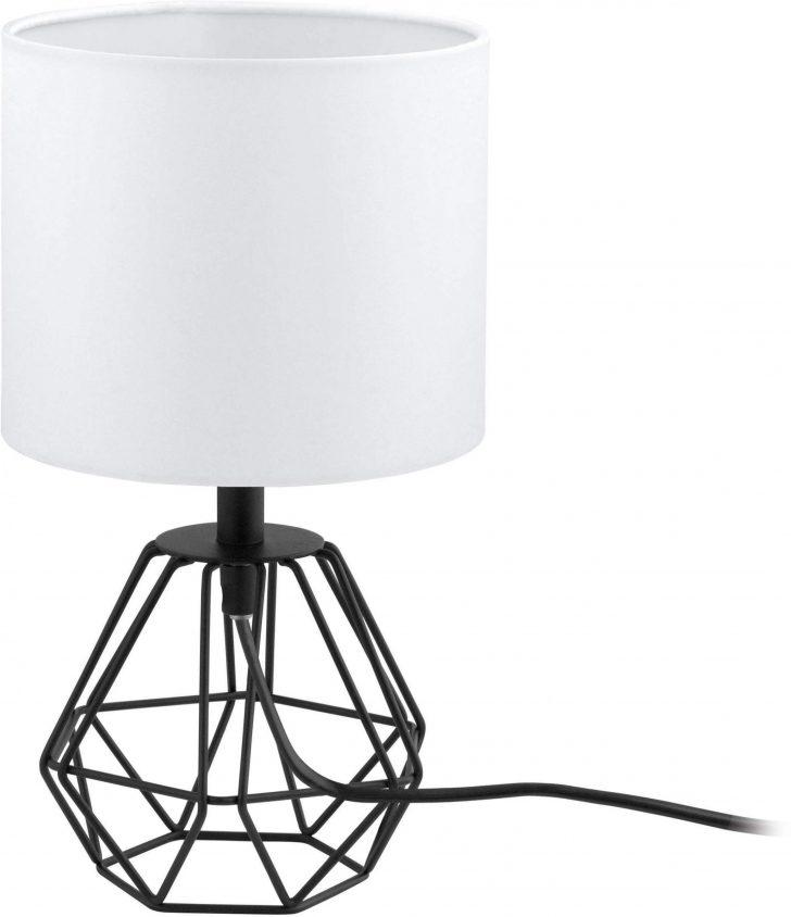 Medium Size of Tischlampe Wohnzimmer Lampe Led Das Beste Von Inspirierend Teppiche Hängelampe Wandbilder Vorhang Stehlampe Teppich Liege Relaxliege Sessel Deko Pendelleuchte Wohnzimmer Tischlampe Wohnzimmer