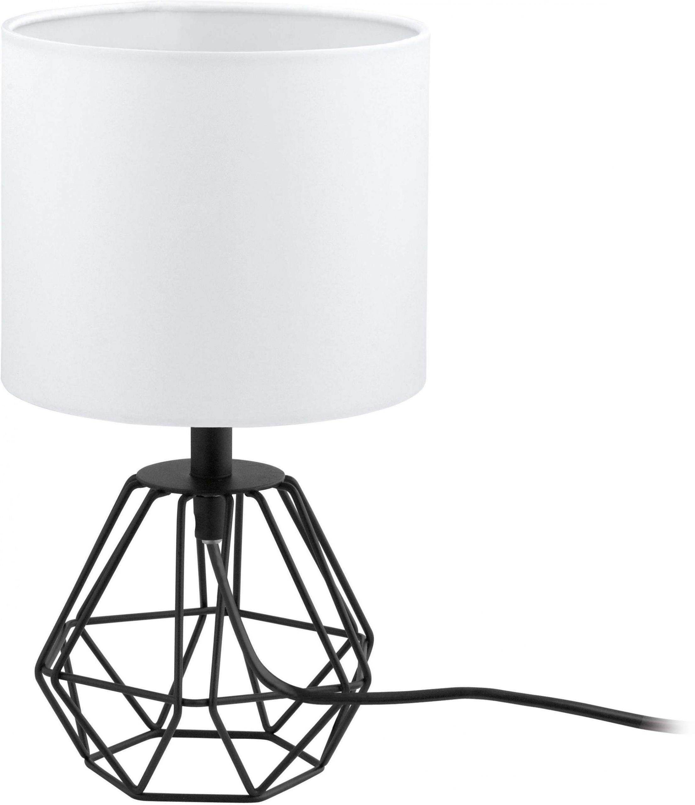 Full Size of Tischlampe Wohnzimmer Lampe Led Das Beste Von Inspirierend Teppiche Hängelampe Wandbilder Vorhang Stehlampe Teppich Liege Relaxliege Sessel Deko Pendelleuchte Wohnzimmer Tischlampe Wohnzimmer