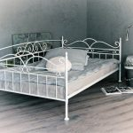 Bett 90x200 Mit Lattenrost Trend Sofa In Weiss Ecru Transparent Kupfer Weiße Betten Rückenlehne Bette Starlet Ausziehbett Relaxfunktion 3 Sitzer Kinder Bett Bett 90x200 Mit Lattenrost