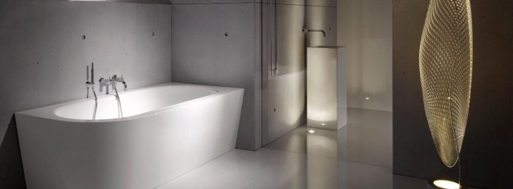 Medium Size of Bette Floor Shower Tray Colours Duschwanne Abfluss Reinigen Installation Video Brausetasse Bettefloor Side Douchebak Waste Lamp Titanium Steel Argent Australia Bett Bette Floor