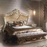 Luxus Bett Bett Luxus Bett Im Klassischen Stil Fr Hotels Betten Kaufen 140x200 Bette Badewannen Kopfteil Für Sitzbank 200x200 Komforthöhe Ausziehbar Landhaus 140 190x90