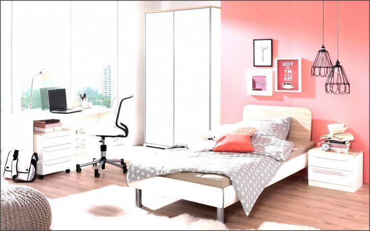 Medium Size of Coole Betten Sofabett Mit Bettkasten Genial Schlafsofa Yrwrmulj 90x200 Weiß Ausgefallene Dänisches Bettenlager Badezimmer Outlet Günstig Kaufen Moebel De Bett Coole Betten
