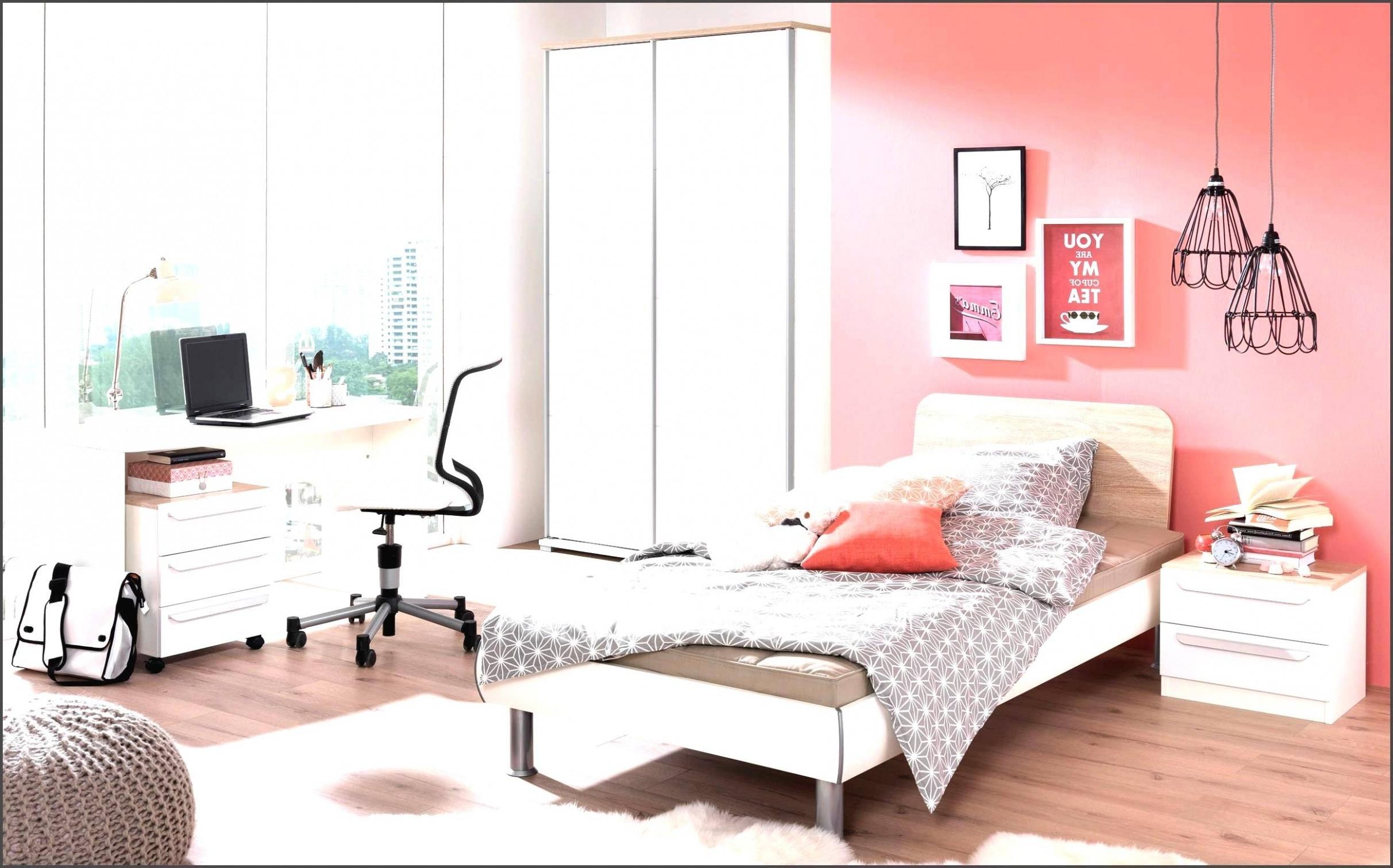 Full Size of Coole Betten Sofabett Mit Bettkasten Genial Schlafsofa Yrwrmulj 90x200 Weiß Ausgefallene Dänisches Bettenlager Badezimmer Outlet Günstig Kaufen Moebel De Bett Coole Betten
