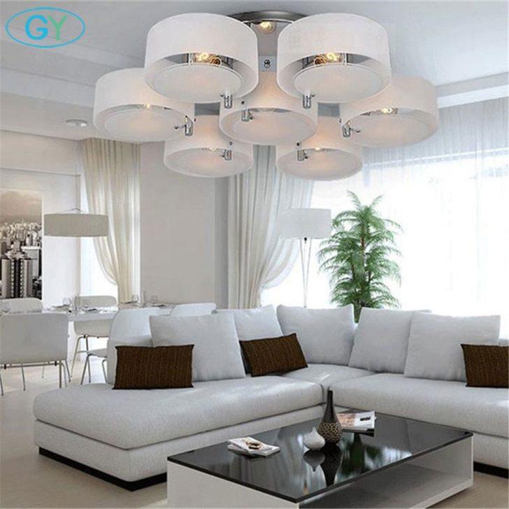 Medium Size of Lampe Schlafzimmer Loft Led Minimalistischen Wohnzimmer Set Für Weiß Günstig Lampen Spiegellampe Bad Wiemann Stuhl Mit Boxspringbett Stehlampen Matratze Und Schlafzimmer Lampe Schlafzimmer