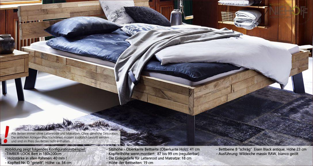 Large Size of Bett Metall Modernes Holzbett 200x200 Somnus Betten 180x200 Bette Badewanne 90x200 Mit Lattenrost Und Matratze Ruf Minion Schwarz Weiß Himmel Stauraum 160x200 Bett Bett Metall