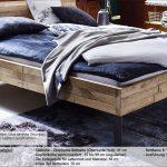 Bett Metall Bett Bett Metall Modernes Holzbett 200x200 Somnus Betten 180x200 Bette Badewanne 90x200 Mit Lattenrost Und Matratze Ruf Minion Schwarz Weiß Himmel Stauraum 160x200