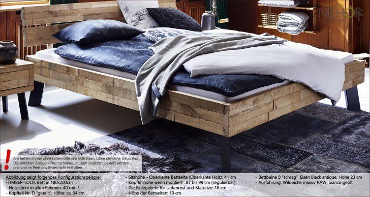 Medium Size of Bett Metall Modernes Holzbett 200x200 Somnus Betten 180x200 Bette Badewanne 90x200 Mit Lattenrost Und Matratze Ruf Minion Schwarz Weiß Himmel Stauraum 160x200 Bett Bett Metall