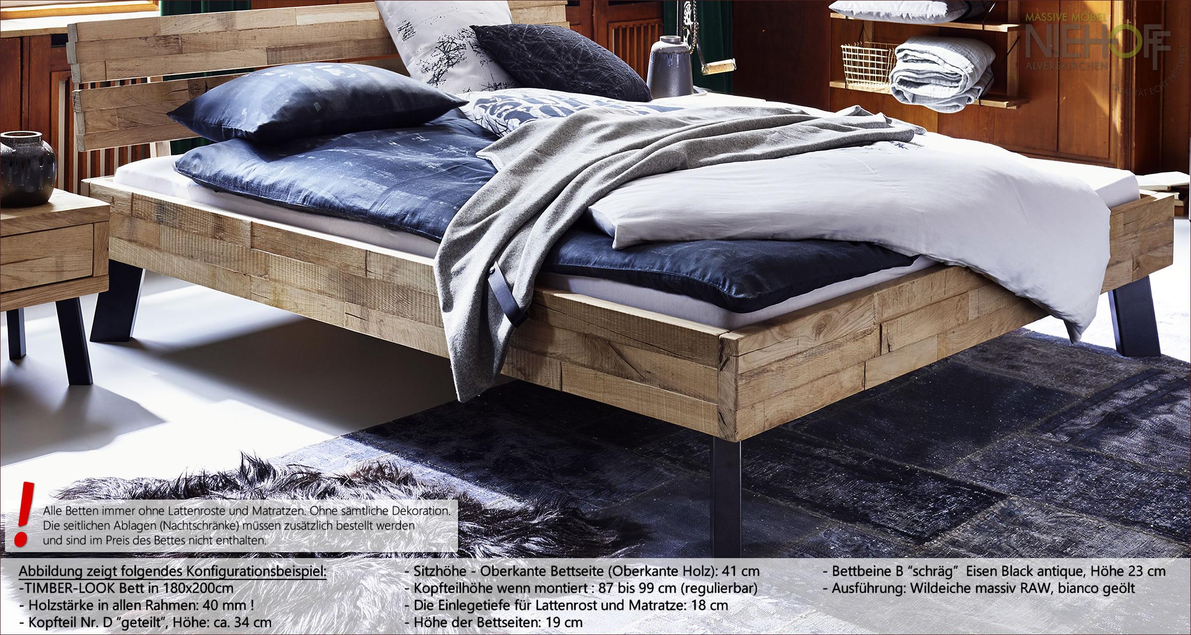 Full Size of Bett Metall Modernes Holzbett 200x200 Somnus Betten 180x200 Bette Badewanne 90x200 Mit Lattenrost Und Matratze Ruf Minion Schwarz Weiß Himmel Stauraum 160x200 Bett Bett Metall